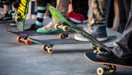 Picture of Tony Hawk Blog 1