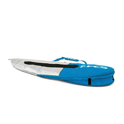 SURF TORBA FCS DAY ALL PURPOSE 6'0 TEAL