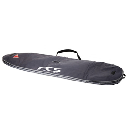 """SUP TORBA FCS TRAVEL COVER SUP 10'6"""" CHR&A"""