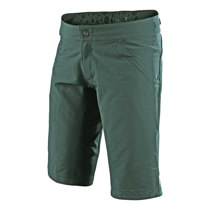 TLD HLACE W MISCHIEF SHORT SHELL DUSK S