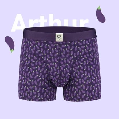 ADAM ARTHUR ASS M