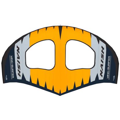 FOIL NAISH S25 WING SURFER 6.0 21