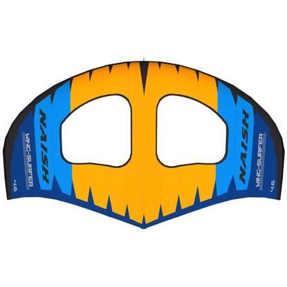 FOIL NAISH S25 WING SURFER 4.6 21