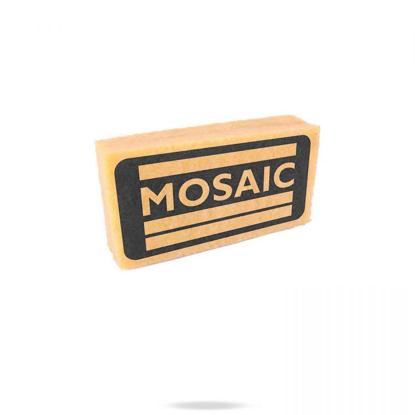 MOSAIC 0 ASS