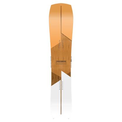 SNOWBOARD CAP 20 SPRING BREAK ULTRALIGHT SNOWCRAFT 161