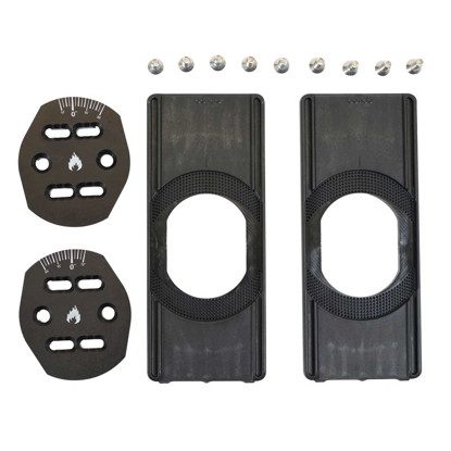 SPLIT SPR 20 SOLID BOARD PUCKS