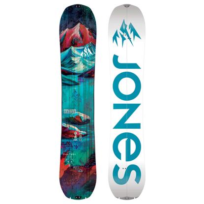 JONES SPLIT DREAM CATCHER 154 154