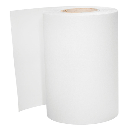 SKATE PAPIR BLT BULLET CLEAR 11 / 10cm