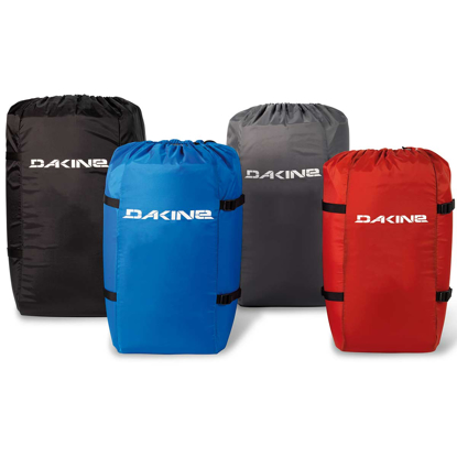DAKINE KITE COMPRESSION BAG 4 SET
