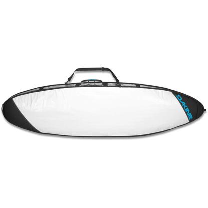 SURF TORBA DK DAYLIGHT WALL 255 X 90 CM WHITE