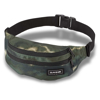 TORBA DK CLASSIC HIP PACK OLIVE ASHCROFT CAMO