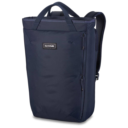 NAHRBTNIK DK CONCOURSE PACK 20L NIGHT SKY OXFORD