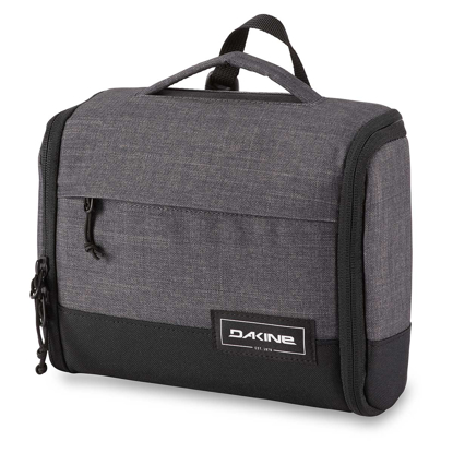 TORBA DK DAYBREAK TRAVEL KIT M CARBON