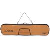 TORBA DK FREESTYLE SNOWBOARD BAG 157CM CARAMEL 157CM