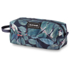 PERESNICA DK W ACCESSORY CASE EUCALYPTUS FLORAL