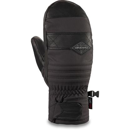 DAKINE FILLMORE MITT BLACK XL