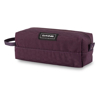 PERESNICA DK W ACCESSORY CASE MUDDED MAUVE