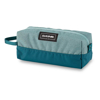 PERESNICA DK ACCESSORY CASE DIGITAL TEAL