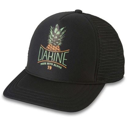 DAKINE DAKINEAPPLE III BLACK