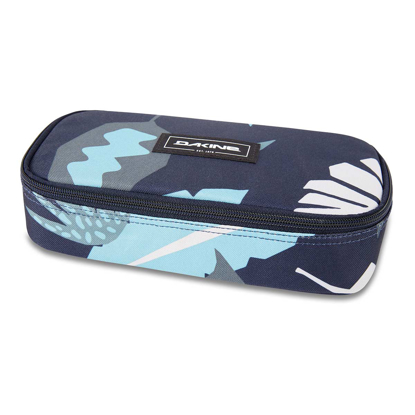PERESNICA DK W SCHOOL CASE XL ABSTRACT PALM