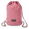 NAHRBTNIK DK W CINCH PACK 16L FADED GRAPE