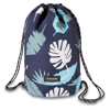 NAHRBTNIK DK W CINCH PACK 16L ABSTRACT PALM