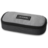 PERESNICA DK SCHOOL CASE GREYSCALE
