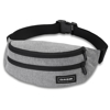 TORBA DK CLASSIC HIP PACK GREYSCALE
