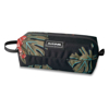 PERESNICA DK W ACCESSORY CASE JUNGLE PALM