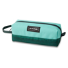 PERESNICA DK ACCESSORY CASE GREENLAKE