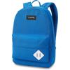 DAKINE 365 PACK 21L COBALT BLUE