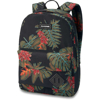 NAHRBTNIK DK W 365 PACK 21L JUNGLE PALM