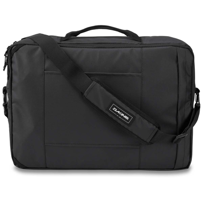 TORBA DK CONCOURSE MESSENGER 20L SQUALL