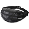 TORBA DK CLASSIC HIP PACK LARGE ASHCROFT BLACK JERSEY