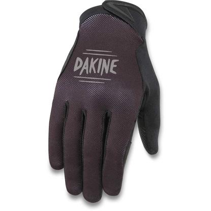 DAKINE SYNCLINE GLOVE BLACK XS