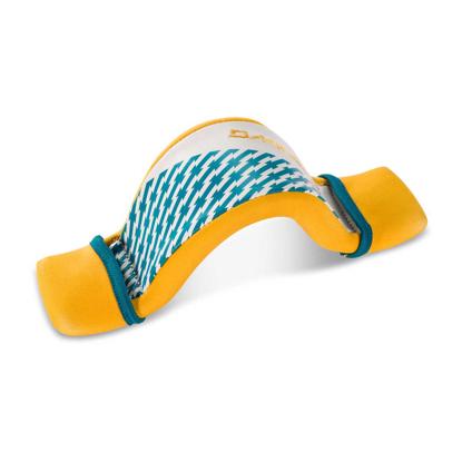 SURF ZANKE DK SLIM SEAFORD