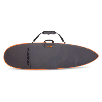 "SURF TORBA DK JOHN JOHN FLORENCE DAYLIGHT SURF 5'4"" CARBON 5'4"""