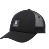 KAPA EMT KID ICON MESH ALL BLK UNI