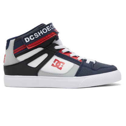 SP COP DC KID PURE HT EV NAVY/WHT 1K