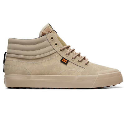 SP COP DC EVAN SMITH HI WNT TAN CAMO 10
