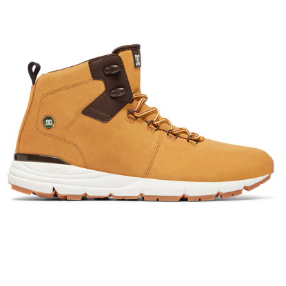 SP COP DC MUIRLAND WHEAT 10