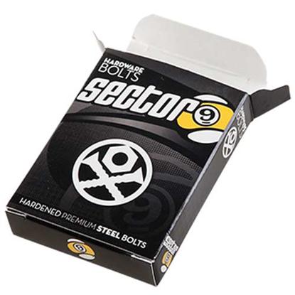 SKATE VIJAK S9 BOLT PACK 2.0