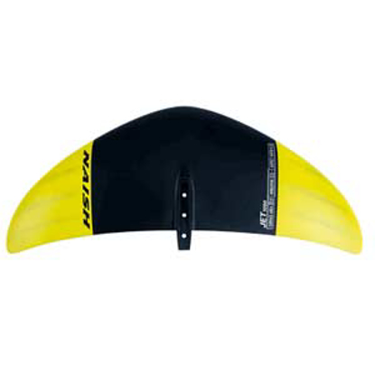 FOIL NAISH JET FRONT WING 1050