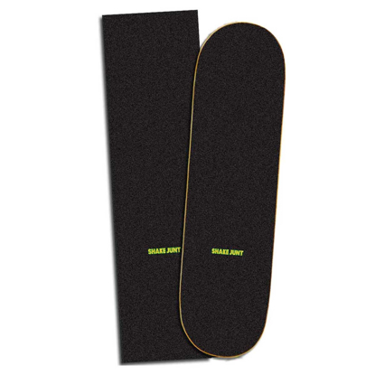 SKATE PAIR SJ MINI STRETCH