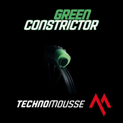 TUBELESS ZAŠČITA TM GREEN CONSTRICTOR 29