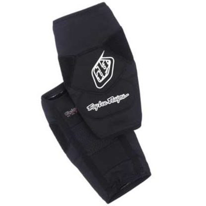TROY LEE DESIGNS LOPES KNEE REPLACEMENT SLEEVE BB L/XL