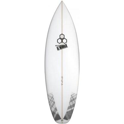 SURF DESKA CI DUMPSTER DIVER 5´8