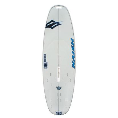 SURF DESKA NAISH KAILUA JR 120 AST 12