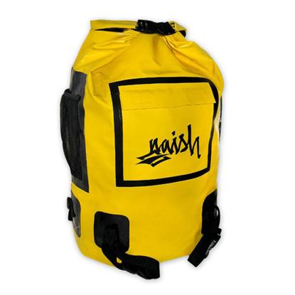 NAISH SUP DRY BAG BB