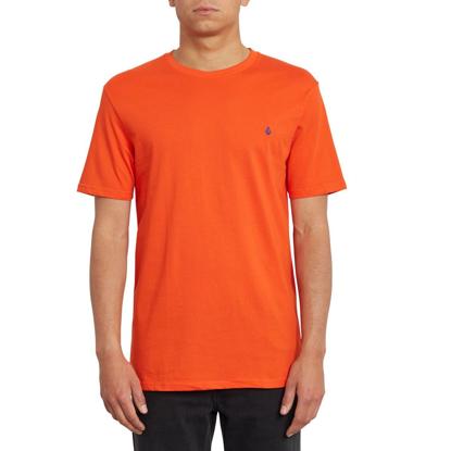 VOLCOM STONE BLANKS T-Shirt PPR M